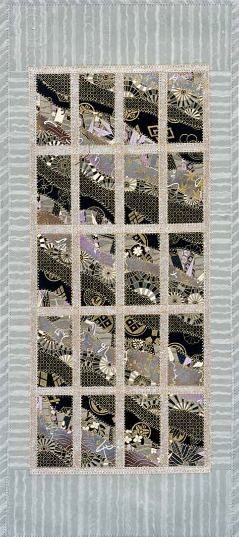 repeat pattern generator repeating pattern background patterns gallery