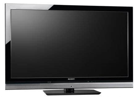 Tv Lcd 21 Inch Di Carrefour i codici telecomando di sky per il sony bravia tecnozoom
