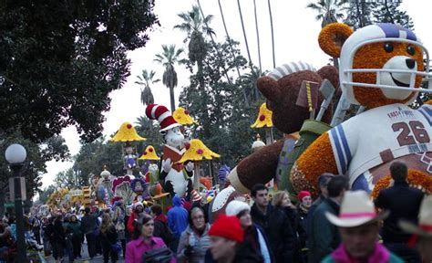 theme of rose parade 2013 rose parade 2013 what time does it start where can i