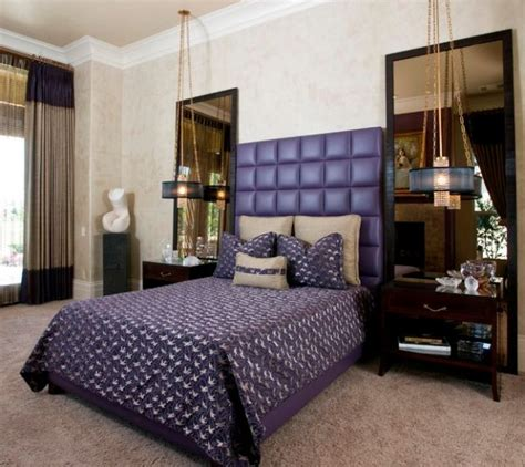 regency bedroom inspiration invite home glitz and