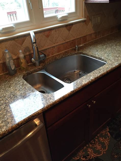 countertop contractors about ideal stone granite countertop contractors va dc