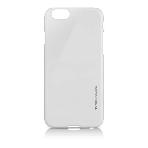 White Cas Ne apple iphone 6s iphone 6 slimprotect thinnest
