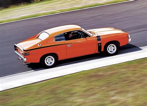 valiant chargers for sale vh valiant charger r t e49 australia s greatest