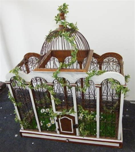 Incroyable Decoration De Chambre D Ado #6: Urne-mariage-nature-Hasnae.com-deco-3.jpg
