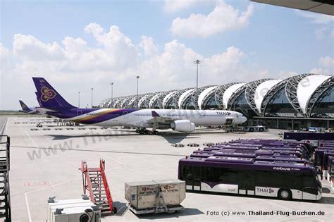 wann thailand flug buchen bangkok hotels info g 252 nstige bangkok hotels buchen