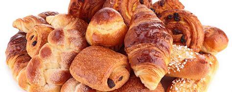 pastries cargill