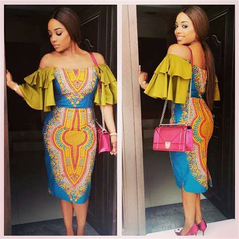 latest nigerian ankara styles select a fashion style gorgeous ankara styles setting
