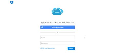 dropbox multiple accounts how to run multiple dropbox accounts in windows 100