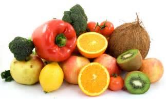 healthy food healthy amiahuja