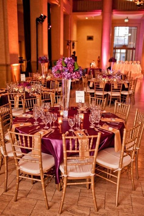1000  ideas about Indian Reception on Pinterest   Indian