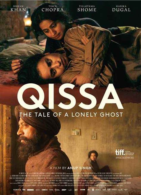 film ghost song lyrics qissa the tale of a lonely ghost 2015 movie songs