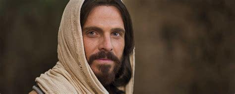 imagenes cristo sud el significado de la pascua de resurrecci 243 n zona morm 211 n