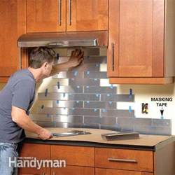 prepossessing kitchen backsplash installation cost photo study room edges