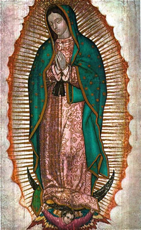 imagenes virgen maria en caricatura 174 gifs y fondos paz enla tormenta 174 imagenes de la virgen