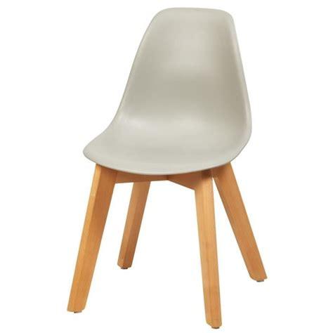 Chaises Enfant chaise enfant achat vente chaise enfant pas cher