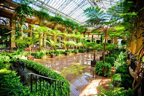 longwood gardens philadelphia wheretraveler