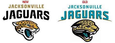 jaguar logo brand strategy blog delve group blog branding insights