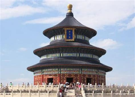 architect in chinese ancient chinese architecture of chinese cuisine chinese