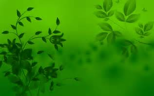 Free Green free download green wallpaper hd free green backgrounds free green