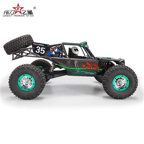 Wl Toys Drift K aliexpress buy wltoys xk k949 2 4ghz rc remote