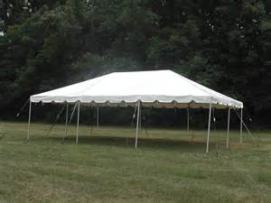 20 X 30 Canopy Tent by 20 X 30 Frame Tent Rental Awesome Amusements Party Rentals