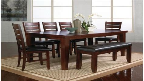 Ethan Allen Dining Room Set by Ethan Allen Dining Room Table Sets U2013 Thejots Net