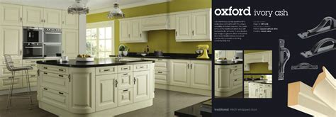 choice kitchens and bathrooms modern kitchens kitchens by choice