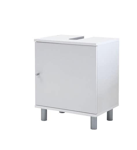 mehrzweckschrank 45 cm breit bad waschbeckenunterschrank celle 1 t 252 rig 45 cm breit