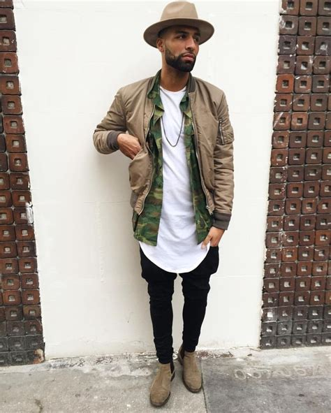 urban hairstyles for men trend 1000 ideas about men s street fashion on pinterest