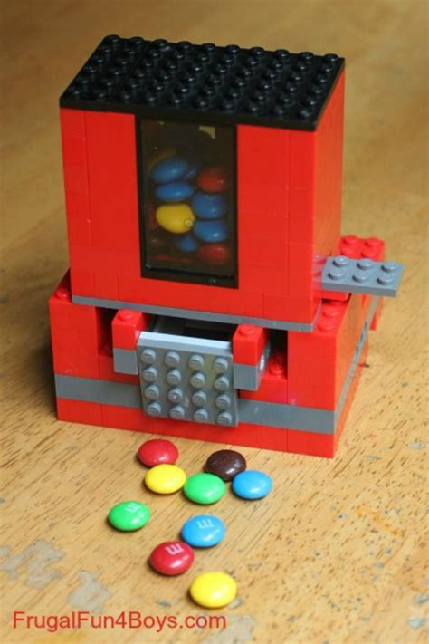 lego hand tutorial lego hacks ideas and activities for kids