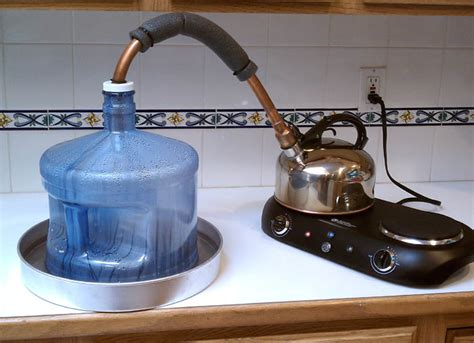 diy di water purification system top 5 easiest diy water filters you can make at home