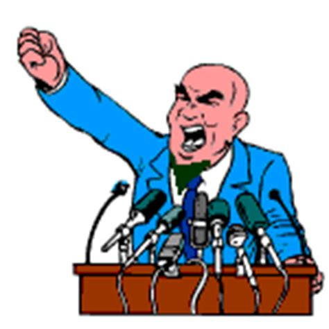 membuat gambar animasi gif online 1000 gambar gambar animasi gerak powerpoint pidato