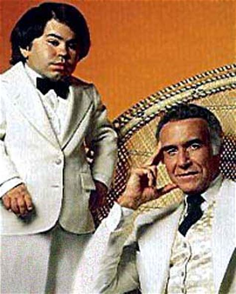 tattoo love boat the plane on this day in show biz fantasy island debuts hollywood