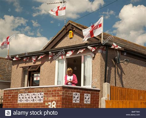 buy house in essex a house in jaywick sands essex uk stock photo royalty free image 29852301 alamy