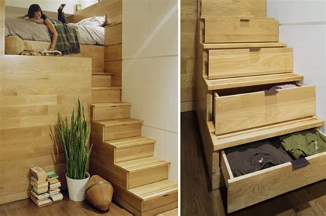 how to build stairs in a small space 40 under stairs storage space and shelf ideas to maximize