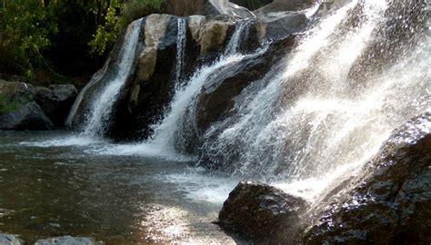 waterfalls  tamilnadu top famous waterfalls