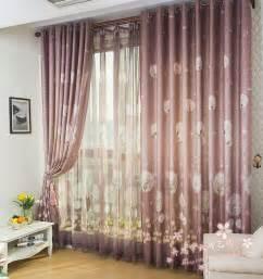 best curtain design ideas furnituredays com