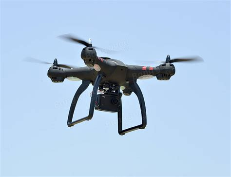 Bayangtoys X21 Gps bayangtoys x21 brushless gps wifi fpv with 1080p gimbal rc drone quadcopter sale