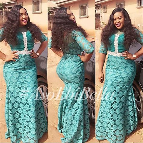 asoebi bella naija 2015 for children bellanaija aso ebi 2015 bella naija asoebi styles