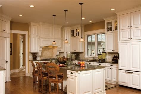 Indianapolis Kitchen Cabinets Aristokraft Cabinetry Traditional Kitchen Indianapolis By Great Kitchens Baths