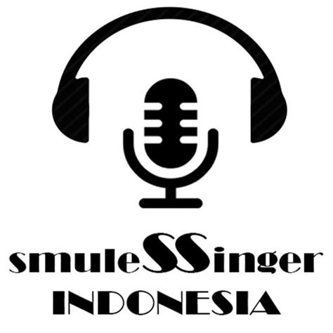 benang biru meggi z dangdutavi karaoke home no vocal benang biru remix lyrics and by meggi z