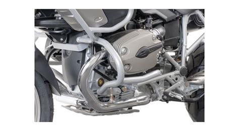 Bmw Motorrad Modelle 2004 by Sturzb 252 Gel F 252 R Bmw R1200gs 2004 2012 Motorradzubeh 246 R