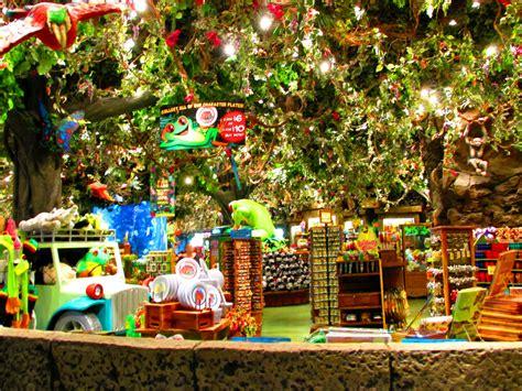 Rainforest Shoo by Menu Monday Rainforest Cafe At Disney S Animal Kingdom