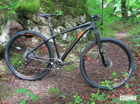 Ktm Bicycles For Sale In Ireland Ktm Bicycles Ireland Bicycle Bike Review
