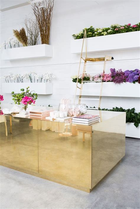 home design store parnell blush parnell blush flowers blog designs and flower shops