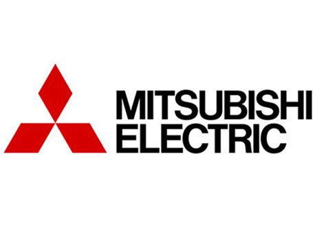 mitsubishi electric cooling and heating mitsubishi electric cooling and heating s performance