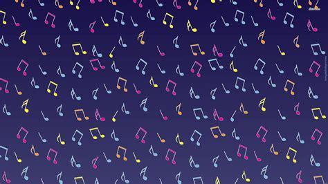 Music Notes Wallpaper 16215 1920x1080 px ~ HDWallSource.com