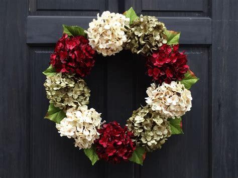 modern wreaths modern wreaths for front door modern wreaths for front