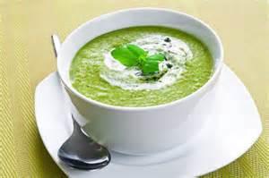 la soupe mange pour maigrir et perdre du ventre