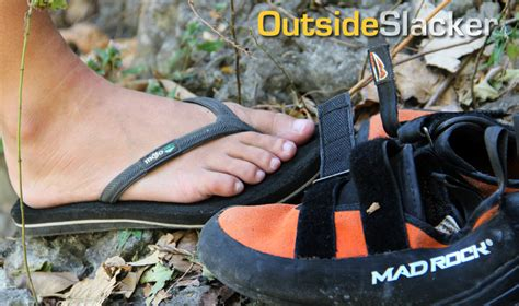 rock climbing shoes philippines rock climbing shoes philippines 28 images rock